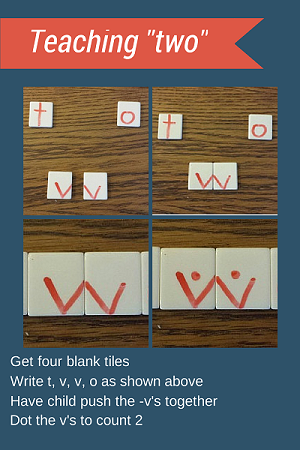 how to teach letter sounds to struggling students