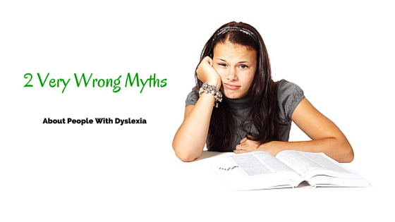 2 Very Wrong Myths